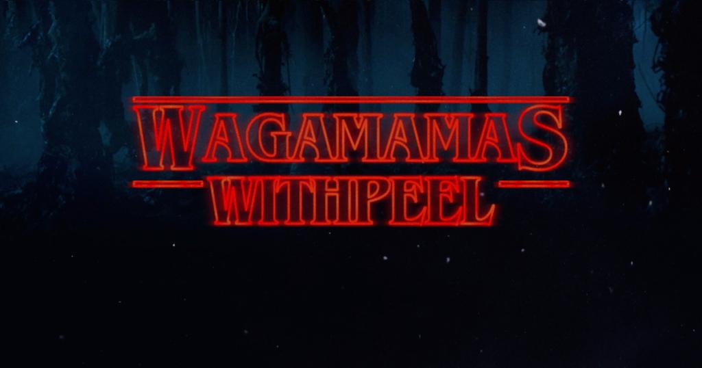 wagamamas-withpeel